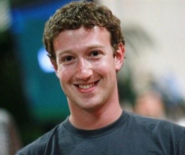 Facebook pokonał Google?