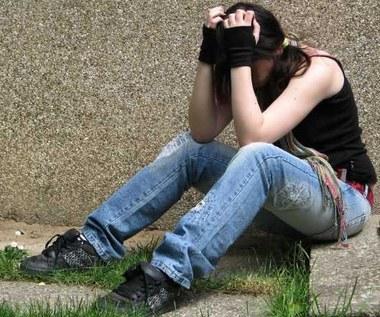 Facebook pomaga diagnozować depresję i zapobiegać samobójstwom