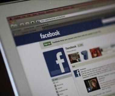 Facebook pomoże ustalić, czy sprawdzimy się w pracy