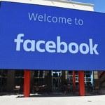 Facebook pozwany przez władze USA. Oskarżenie o praktyki monopolistyczne