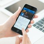 Facebook pracuje nad funkcją przewidywania ruchu użytkowników
