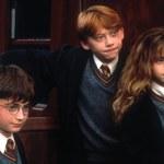 Facebook przygotował niespodziankę z okazji 20. urodzin Harry'ego Pottera!