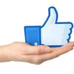 Facebook śledzi nasz każdy ruch w sieci