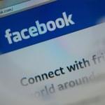 Facebook stworzy własną platformę do gier!