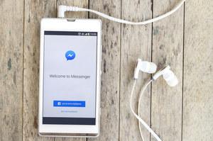 Facebook testuje szyfrowanie wiadomości w aplikacji Messenger