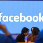 Facebook udostępniał nasze prywatne wiadomości innym firmom