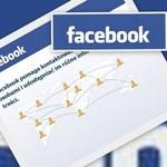 Facebook usuwa fałszywe konta z Iranu