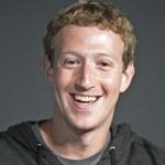 Facebook wkrótce wystrzeli swojego satelitę