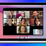 Facebook wprowadza aplikację Messenger na macOS oraz Windows
