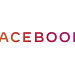 Facebook wprowadza nowe logo