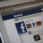 Facebook wprowadza reklamy wideo