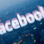 Facebook zaczyna walkę z fałszywymi kontami