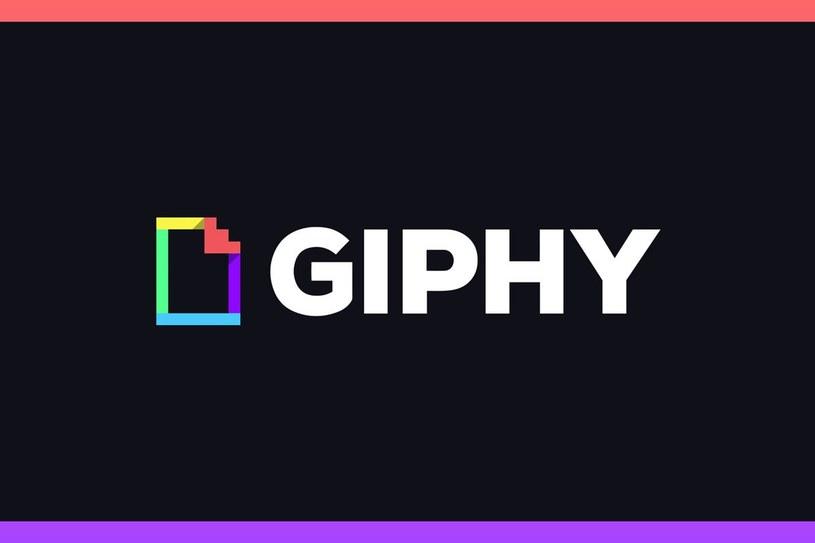 Facebook zakupił GIPHY /materiały prasowe