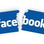 Facebook zaliczył sporą awarię. Instagram i WhatsApp również miały problemy