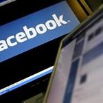 Facebook: zmiany w ustawieniach prywatności