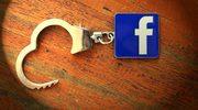 Facebook zniszczył nam życie?
