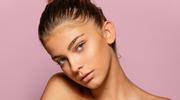FaceBoom: Kosmetyki do cery wrażliwej i odwodnionej