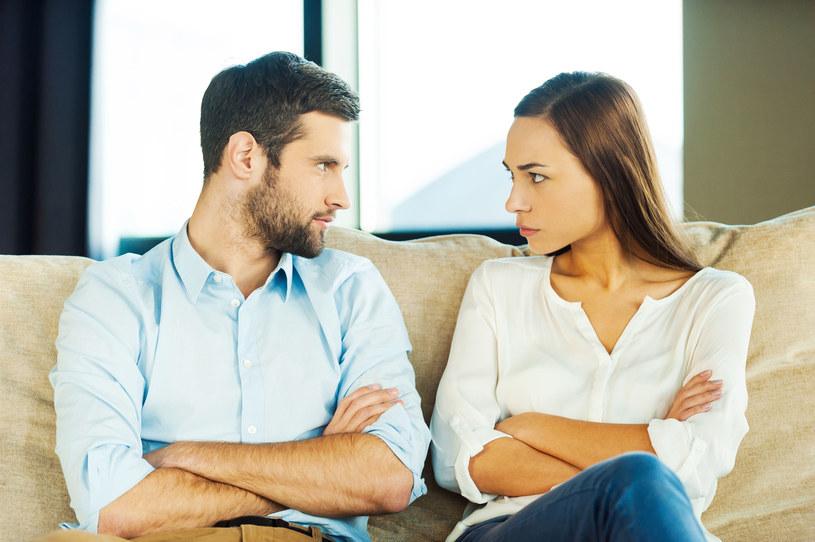 Faceci wcale nie są tacy prości, kobiety nie zrozumieją pewnych zachowań /123RF/PICSEL