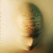 Godsmack: -Faceless