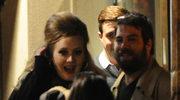 Facet Adele ma żonę i dziecko!