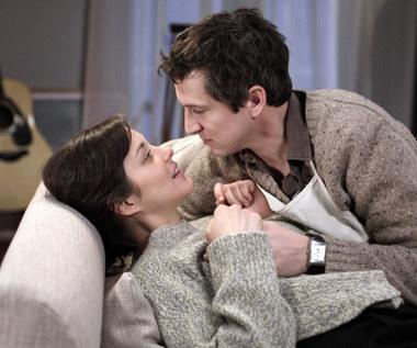 """""""Facet do wymiany"""": Marion Cotillard zmienia partnera"""