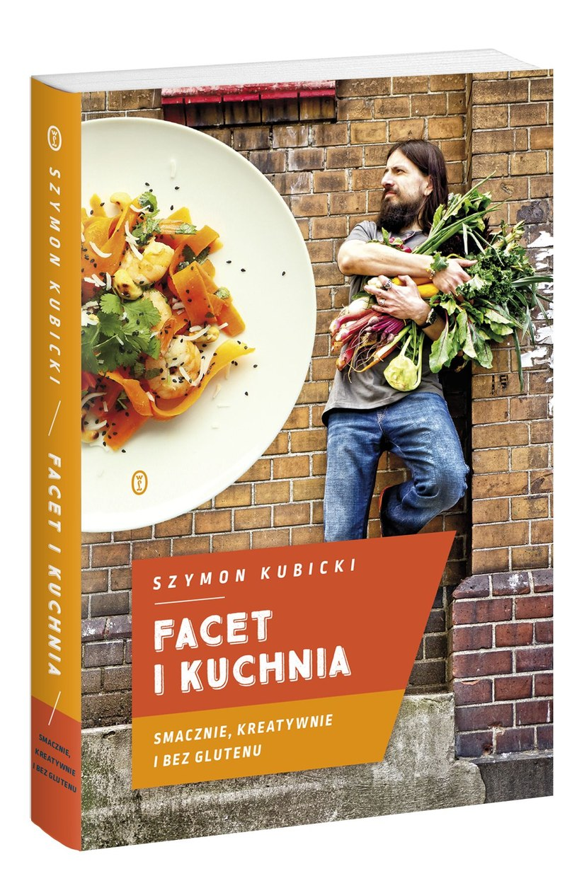 Facet i Kuchnia /materiały prasowe