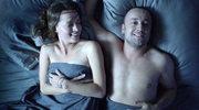 """""""Facet (nie)potrzebny od zaraz"""": Gwiazdy w komedii romantycznej"""