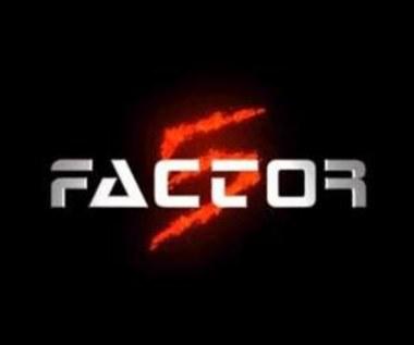 Factor 5 chwali kontrolery Wii i PS3