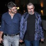 Fadi Fawaz, partner George'a Michaela, przerywa milczenie!