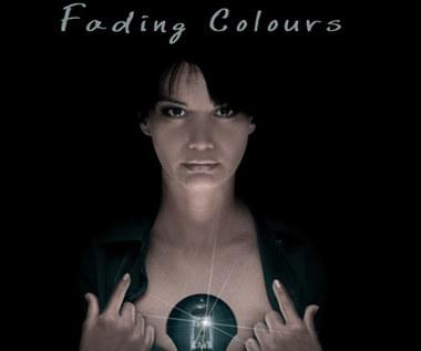 Fading Colours powraca