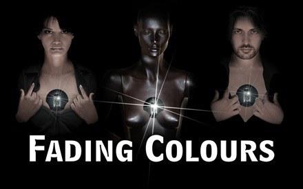 Fading Colours /