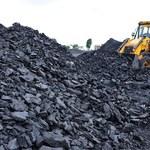 FAE: W Polsce może powstać luka węglowa