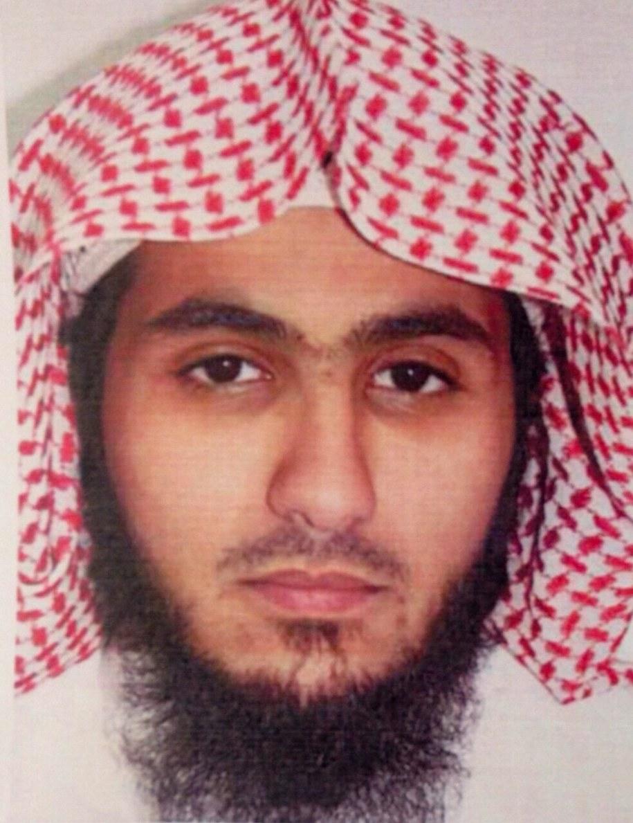 Fahad Suleiman Abdul-Muhsen al-Qabaa /KUNA /PAP/EPA
