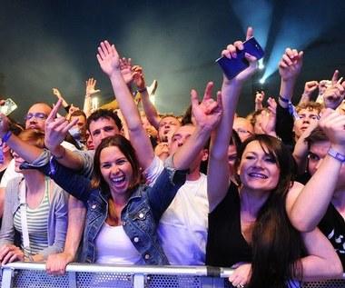 Faith No More na Open'er Festival 2014