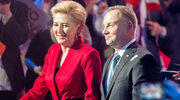 Fakt: Andrzej Duda kupił luksusowy apartament w Krakowie za milion złotych