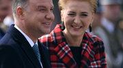 Fakt: Andrzej Duda kupił mieszkanie. Ile wynosi rata kredytu?