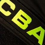 """""""Fakt"""": CBA uderzy w rząd Tuska"""