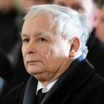 """""""Fakt"""": Kaczyński chce wycofać się z polityki. Będzie rządził ze swojego Sulejówka"""