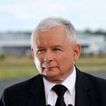 """""""Fakt"""": Kaczyński wściekły na Adama Hofmana"""