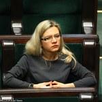 """""""Fakt"""": Małgorzata Wassermann na czele komisji śledczej ds. Amber Gold?"""