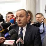 """""""Fakt"""": Neumann wygrał wybory na szefa klubu PO dzięki Schetynie"""