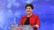 """""""Fakt"""": Szydło szuka młodych ministrów?"""