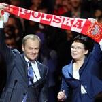 """""""Fakt"""": Tusk układał listy razem z Kopacz"""