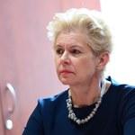 """""""Fakt"""": Wyrzucili pacjentów dla matki pani minister"""