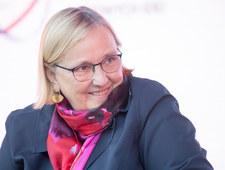 """""""Fakt"""": Zaskakujące odkrycie Róży Thun. """"Jestem ciocią Jarosława Kaczyńskiego"""""""