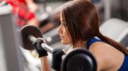 Fakty i mity dotyczące aktywności fizycznej w trakcie menstruacji
