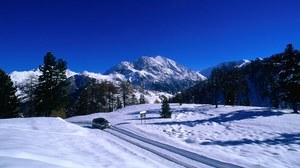Fakty i mity dotyczące zimowej eksploatacji