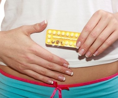 Fakty i mity na temat antykoncepcji