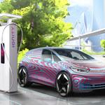 Fakty i mity na temat elektromobilności