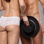 Fakty i mity na temat męskich możliwości